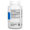 Lake Avenue Nutrition, L-Serine, 900 mg, 120 Veggie Capsules