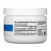 Lake Avenue Nutrition, Pure Vitamin C Quali-C Powder, 1,000 mg, 8.81 oz (250 g)