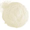 Lake Avenue Nutrition, Péptidos de colágeno hidrolizado, De tipo IyIII, Sin sabor, 460g (1,01lb)