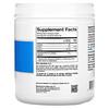 Lake Avenue Nutrition, Peptida Kolagen Terhidrolisis, Tipe I & III, Tanpa Rasa, 200 g (7,05 ons)