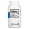 """Lake Avenue Nutrition, כורכומין 95, 500 מ""""ג, 120 כמוסות צמחיות"""