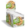 Lenny & Larry's, The Complete Cookie, Coconut Chocolate Chip, 12 Cookies, 4 oz (113 g) Each
