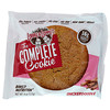 Lenny & Larry's, The Complete Cookie, Snickerdoodle, 12 Cookies, 4 oz (113 g) Each