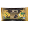 Lily's Sweets, Dark Chocolate, Premium Baking Chips, 9 oz (255 g)