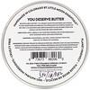 Little Moon Essentials, Beautiful Belly Butter, Skin Conditioning Salve, 3 oz (85.05 g)