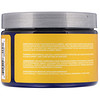 Little Moon Essentials, Brightening, Shine On, Sugar!, Bath and Shower Sugar Exfoliant, 13 oz (369 fl)