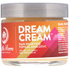 Little Moon Essentials, Dream Cream, Pain Relieving Topical Analgesic, 2 oz (118 ml)
