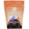 Little Moon Essentials, Oatmeal Heaven, Soothing Mineral Bath, 13.5 oz (383 g)