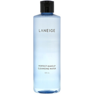 Laneige, Perfect Makeup Cleansing Water, 320 ml