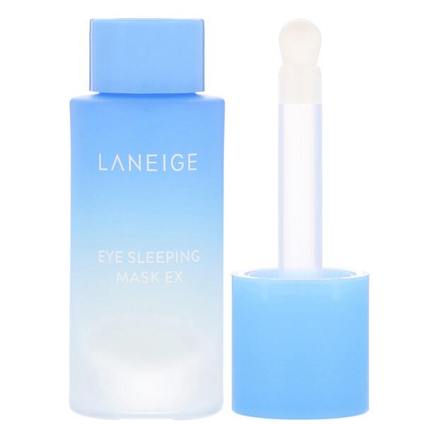 Laneige, Eye Sleeping Mask EX, 25 ml (Discontinued Item)