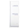 Laneige, Cream Skin, Refiner, 150 ml