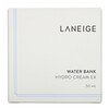 Laneige, Water Bank, Hydro Cream EX, 1.6 fl oz (50 ml)