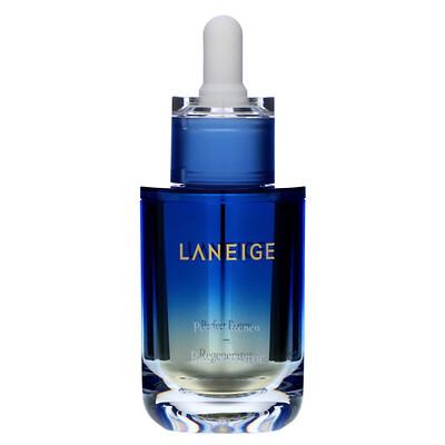 Laneige Perfect Renew, регенерирующая сыворотка, 40мл