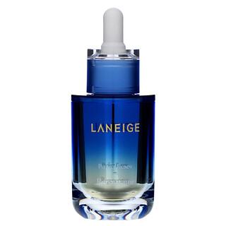 Laneige, Perfect Renew, Regenerator, 40 ml
