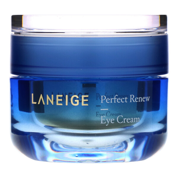 Laneige, Perfect Renew, Augencreme, 20 ml (Discontinued Item)