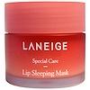 Laneige, Lip Sleeping Mask, 20 g (Discontinued Item)