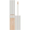 L'Oreal, True Match Super-Blendable Concealer, W1-2-3 Warm Fair/Light , .17 fl oz (5.2 ml)