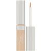 L'Oreal, Консилер True Match Super-Blendable, оттенок теплый светлый W1-2-3, 5,2мл