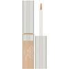 L'Oreal, True Match Super-Blendable Concealer, N1-2-3 Neutral Fair/Light, .17 fl oz (5.2 ml)