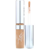 L'Oreal, True Match Super-Blendable Concealer,  W4-5 Warm Light/Medium, .17 fl oz (5.2 ml)