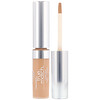 L'Oreal, True Match Super-Blendable Concealer, N4-5 Neutral Light/Medium , .17 fl oz (5.2 ml)