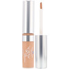 L'Oreal, True Match Super-Blendable Concealer,  C4-5 Cool Light/Medium, .17 fl oz (5.2 ml)