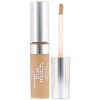 L'Oreal, True Match Super-Blendable Concealer,  W6-7-8 Warm Medium/Deep, .17 fl oz (5.2 ml)