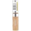 L'Oreal, True Match Super-Blendable Concealer,  W6-7-8 Warm Medium/Deep, .17 fl oz (5.2 ml)