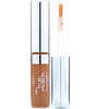 L'Oreal, True Match Super-Blendable Concealer, C6-7-8 Cool Medium/Deep , .17 fl oz (5.2 ml)