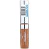 L'Oreal, True Match Super-Blendable Concealer, C6-7-8 Cool Medium/Deep , .17 fl oz (5.2 ml)