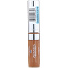 L'Oreal, Corrector superfácil de difuminar TrueMatchSuper-Blendable, Frío medio/profundo C6-7-8, 5,2ml (0,17oz.líq.)
