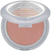 L'Oreal, True Match Super-Blendable Blush,  W5-6 Subtle Sable, 0.21 oz (6 g)