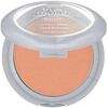 L'Oreal, True Match Super-Blendable Blush,  N3-4 Innocent Flush, .21 oz (6 g)
