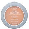 L'Oreal, True Match Super-Blendable Blush,  N3-4 Innocent Flush, .21 oz (6 g)