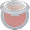 L'Oreal, True Match Super-Blendable Blush, N5-6 Apricot Kiss , 0.21 oz (6 g)