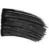 L'Oreal, Voluminous Curved Mascara, 340 Black, 0.28 fl oz (8 ml)