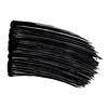 L'Oreal, 俏密原创睫毛膏,310 黑色,0.28 液量盎司(8 毫升)