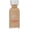 L'Oreal, True Match Super-Blendable Makeup, N5 True Beige , 1 fl oz (30 ml)