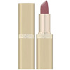 L'Oreal, Color Rich Lipstick, 754 Sugar Plum, 0.13 oz (3.6 g)