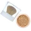 L'Oreal, True Match Mineral Foundation,  W6-7/468 Sun Beige, .35 oz (10 g)