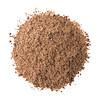 L'Oreal, True Match, Base mineral, N6-7/470 Bronzeado clássico, 10 g
