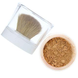 L'Oreal, True Match Mineral Foundation, N6-7/470 Classic Tan , .35 oz (10 g)