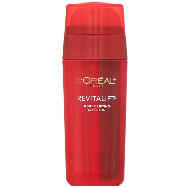 Revitalift Double Lifting, Face Treatment, 1.0 fl oz (30 ml)