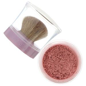L'Oreal, True Match Naturale Mineral Blush, 488 Soft Rose, 0.15 oz (4.5 g) отзывы