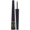 L'Oreal, Telescopic Control Tip Liquid Eyeliner, 835 Carbon Black, .08 fl oz (2.45 ml)