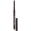 L'Oreal, Infallible Mechanical Eyeliner, 581 Black Brown, .008 oz (240 mg)