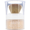 L'Oreal, True Match Mineral Foundation,  C1-2/461 Natural Ivory, .35 oz (10 g)