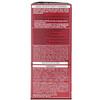 L'Oreal, Couleur Experte Express, Color + Highlights, 6.1 Light Ash Brown , 1 Application