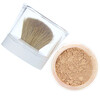 L'Oreal, True Match Mineral Foundation, C4-5/465 Classic Beige , .35 oz (10 g)