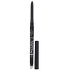 L'Oreal, Infallible Mechanical Eyeliner, 521 Slate, 0.008 oz (240 mg)